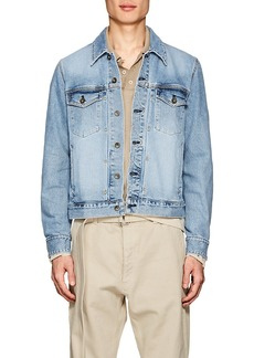 Rag & Bone Men's Denim Jacket