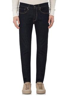 Rag & Bone Men's Fit 0 Skinny Jeans