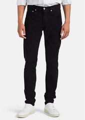 Rag & Bone Men's Fit 2 Slim Corduroy Jeans