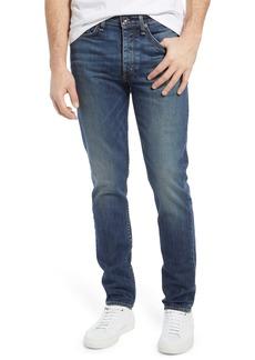 rag & bone Men's Fit 2 Slim Jeans (Conner)