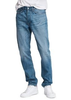 rag & bone Men's Fit 2 Slim Jeans (Damon)