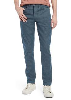 rag & bone Men's Fit 2 Slim Jeans (Indigo Yarn)