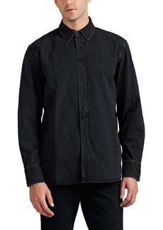 Rag & Bone Men's Fit 3 Denim Button-Down Shirt