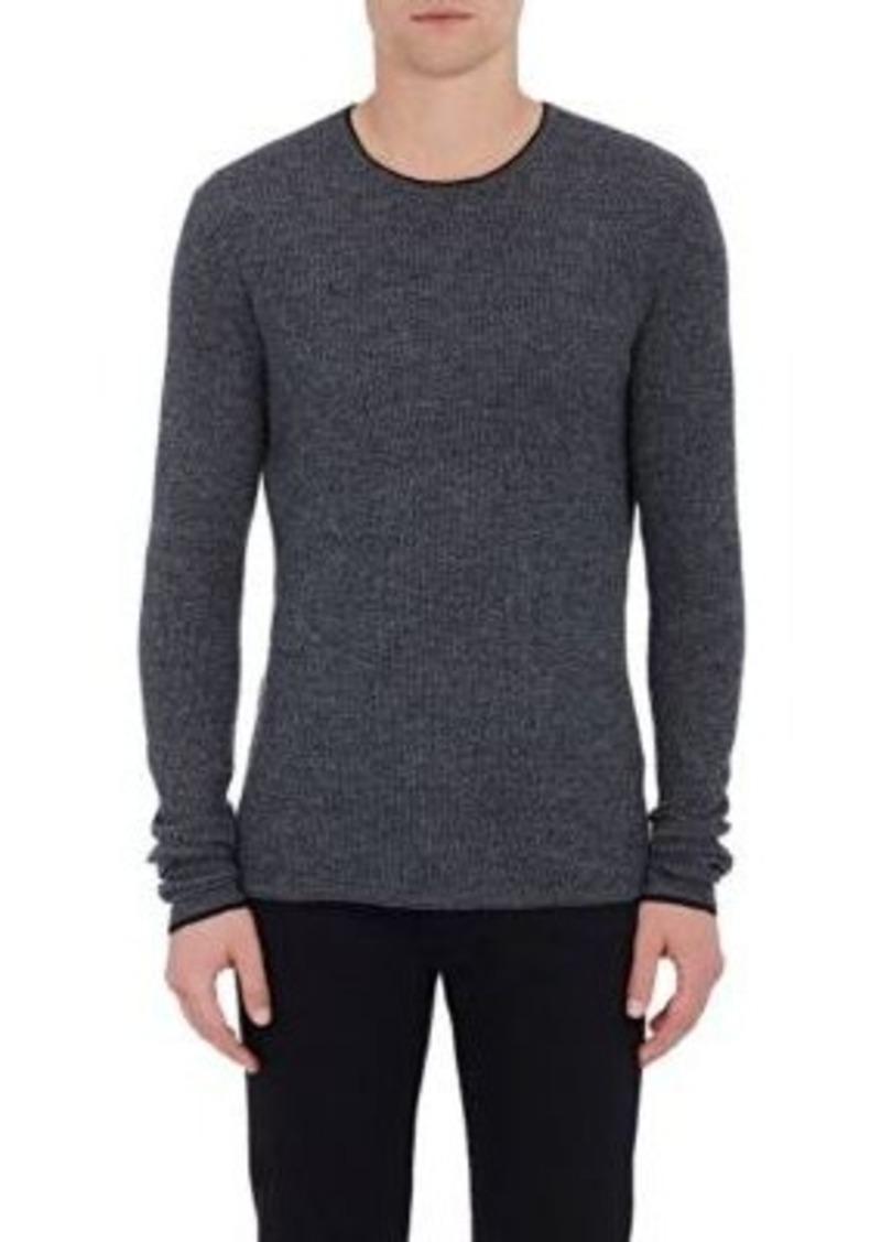 Rag & Bone Men's Giles Wool Sweater