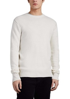 Rag & Bone Men's Haldon Cashmere Crewneck Sweater