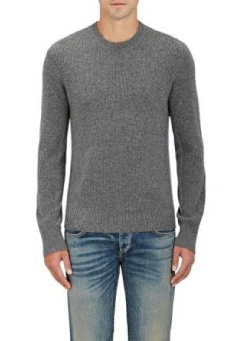 Rag & Bone Men's Kaden Cashmere Sweater