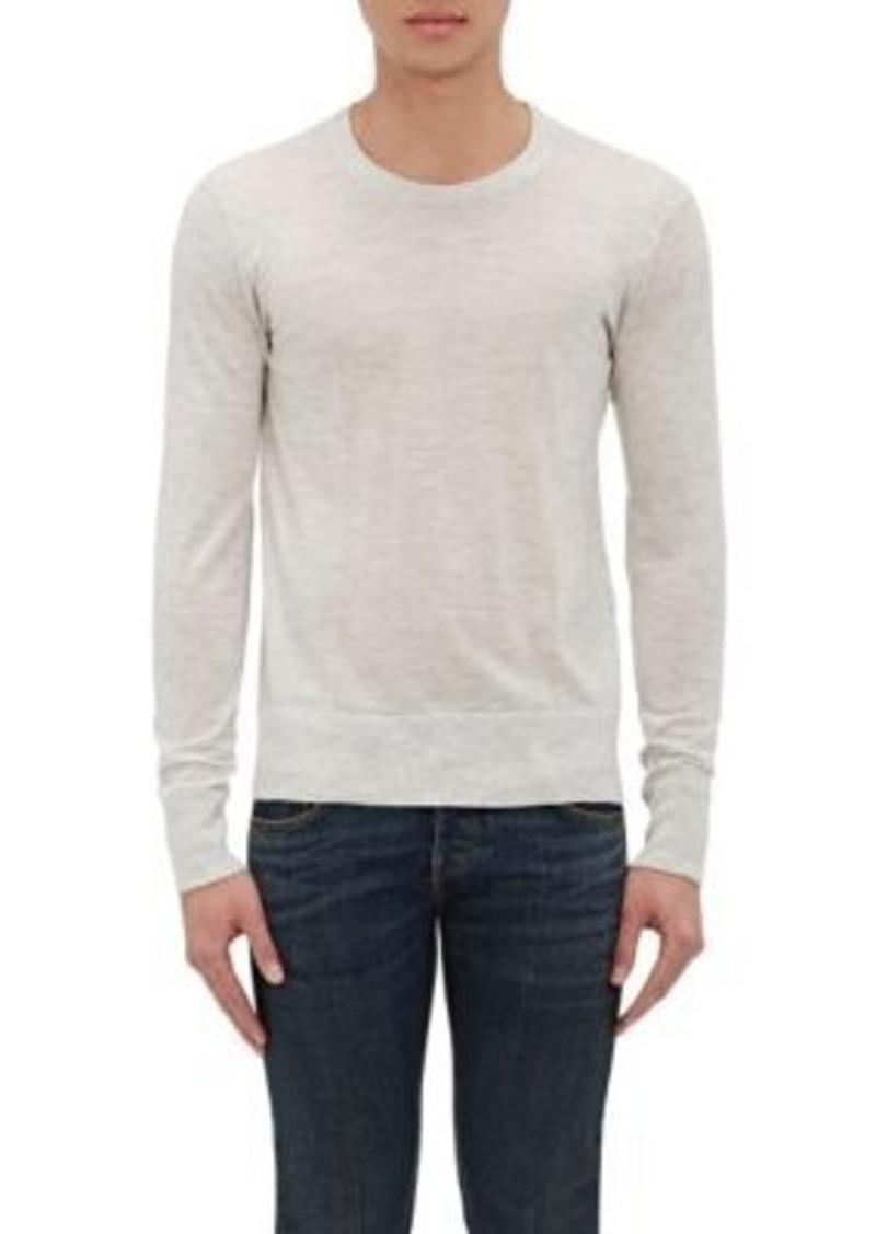 Rag Bone Rag Bone Men 39 S Miles Sweater Sweaters