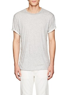 Rag & Bone Men's Reversible Jersey T-Shirt