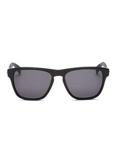 rag & bone Men's Square Sunglasses, 56MM