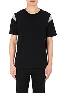 Rag & Bone Men's Tobin T-Shirt