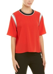 Rag & Bone Mica Shirt
