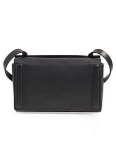 rag & bone 'Mini Aston' Leather Crossbody Bag