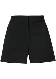 Rag & Bone mini shorts - Black