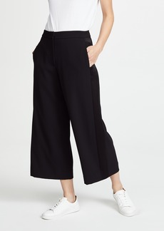 Rag & Bone Molly Pants