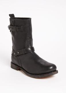 rag & bone Moto Boot