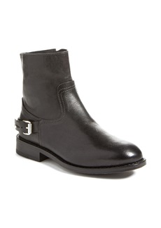 rag & bone Moto Boot (Women)