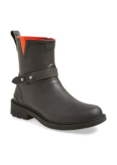 rag & bone Moto Rain Boot (Women)