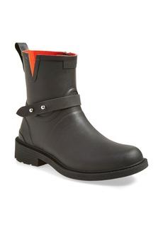 rag & bone Moto Rain Boot (Women)