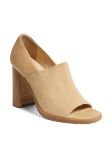 rag & bone Myra Pump (Women)