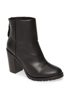 rag & bone Newbury 2.0 Bootie (Women)