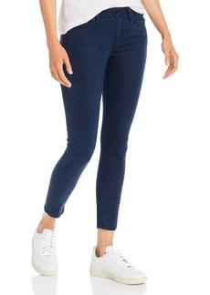 rag & bone Nina High-Rise Ankle Skinny Pants