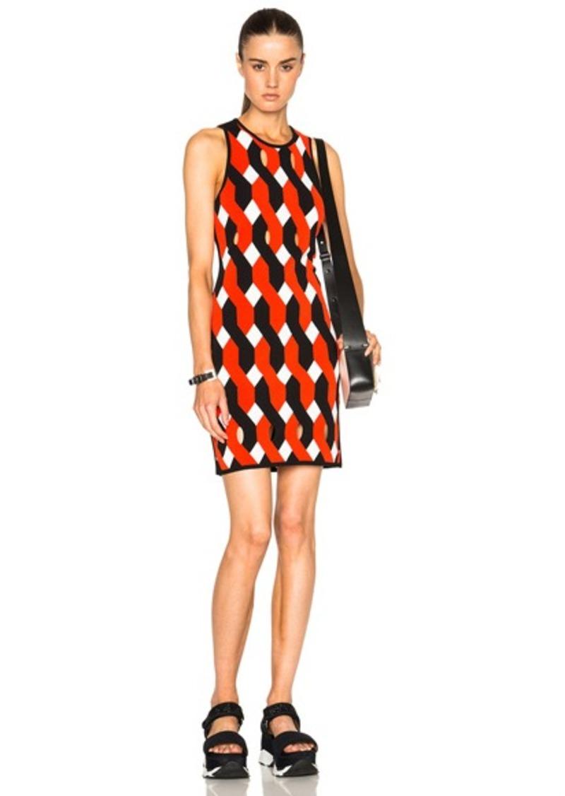 Rag & Bone Olympia Mini Dress