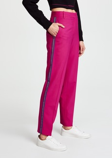Rag & Bone Oman Pants