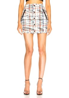 Rag & Bone Otis Skirt