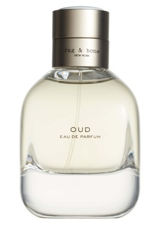 rag & bone Oud Eau de Parfum