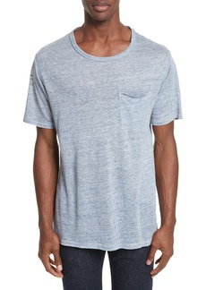 rag & bone Owen T-Shirt