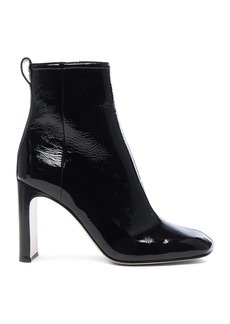 Rag & Bone Patent Leather Ellis Boot