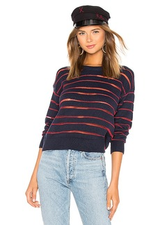 Rag & Bone Penn Sweater
