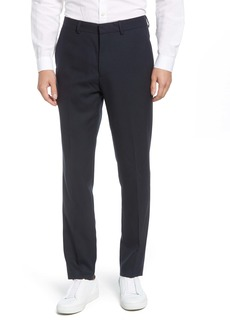 rag & bone Razor Slim Fit Pants