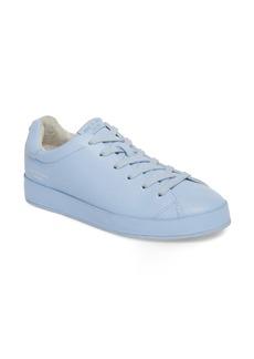 rag & bone RB1 Low-Top Sneaker (Women)