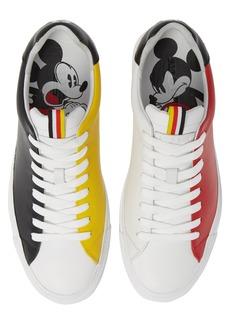 rag & bone RBI Mickey Mouse Sneaker (Men)