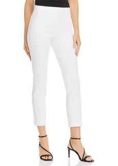 rag & bone Real Good Cropped Skinny Pants