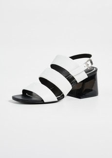 Rag & Bone Reese Sandals