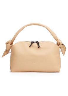 rag & bone Reset Leather Crossbody Bag