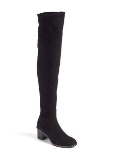 rag & bone Rina Over the Knee Boot (Women)