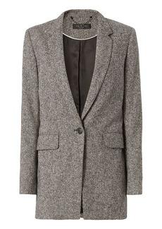 Rag & Bone Ronin Tweed Jacket
