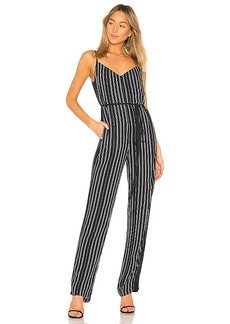Rag & Bone Rosa Jumpsuit