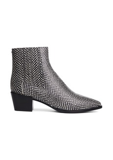 rag & bone Rover Chelsea Boot (Women)
