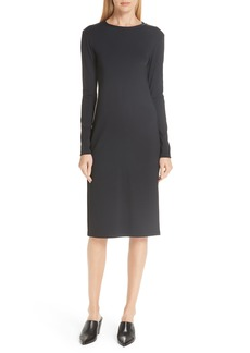 rag & bone Russo T-Shirt Dress