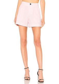 Rag & Bone Sage Short