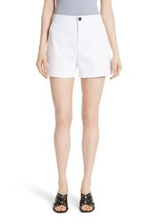 rag & bone Sage Shorts