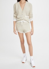 Rag & Bone Serena Shorts