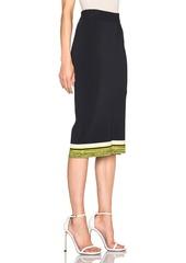 Rag & Bone Sheridan Skirt