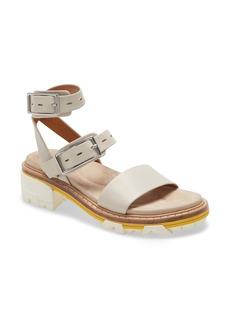 rag & bone Shiloh Ankle Strap Sandal (Women)