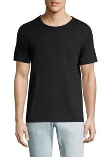 Rag & Bone Short Sleeve Undershirt
