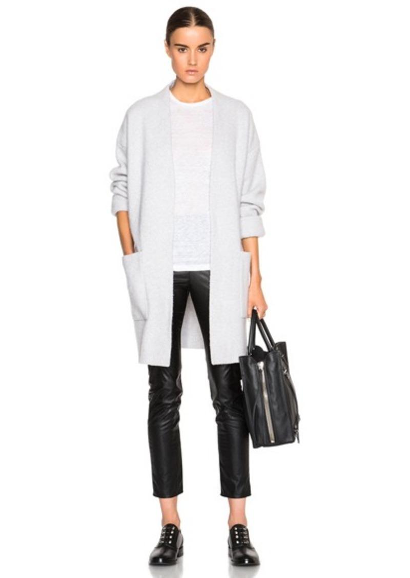 Rag & Bone Sienna Sweater